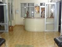 02 Reception Area