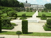 Gardens And Abbey Of Valloires