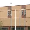 Mansfield Legacy High School