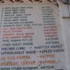 List Of Guest Houses Near Boudhanath