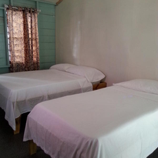 Sophies Guest Rooms