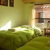 Bright Hostel