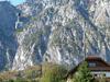 Cablecar Untersberg Mountain
