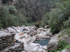 Jhiinu Hot Springs