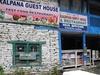 Kalpana Guest House