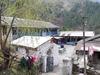 British Gorkha