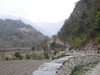 Trail To Sudame