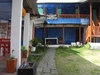 Annapurna View Guest House