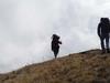 Trekkers Deurali Pass