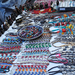 Deurali Bead Shop