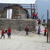Gurjung School