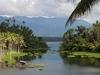 Duma Galela Lake - Halmahera Island