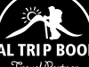 Nepal Trip Booking