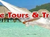Neptune Tours & Travels Logo