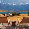 Luxurious Patagonia 4 Day Tour