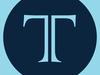 Travelous Logo For Website