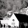 Lake Junaluska Memorial Chapel