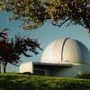 Jewett Observatory