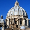 04 6 Cupola S Pietro