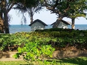 Senga Bay-Zomba Safari