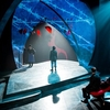 10 Triad Stage - Greensboro NC