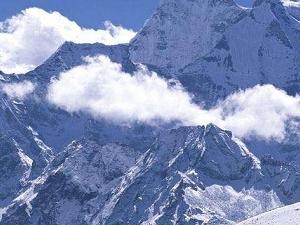 11 Days Senior's Everest Base Camp Tour