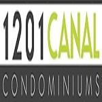 1201canal2x2 Logo
