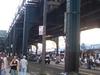 161st Street Station