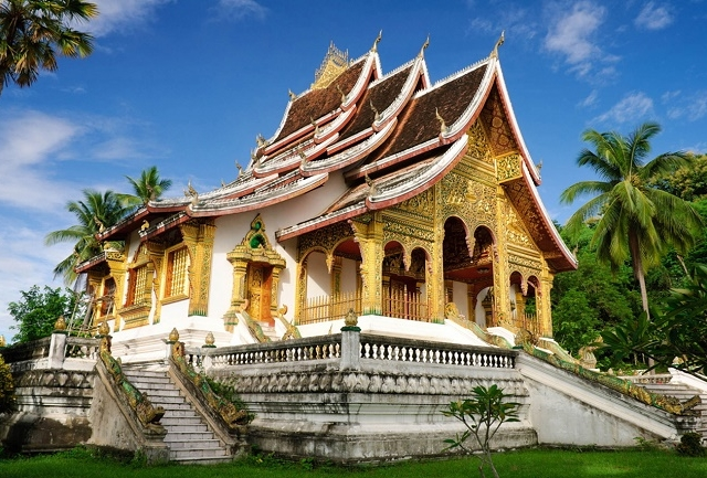 16 DAYS DISCOVER PACKAGE TOUR VIET NAM, CAMBODIA AND LAOS Photos