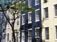 Sullivan Street