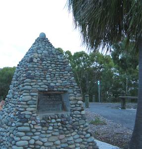 1770 - Queensland