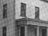 Westfield Public Library Massachusetts