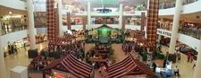 1Borneo Hypermall - Mall