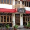 Gaurav Boarding House