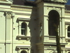 Randwick  Town  Hall