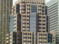 100 Primera Plaza