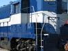Southeastern Railway Museum GA Railroad 1026