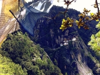 Explore the Wonders of Western Bhutan with IBTS