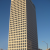 110 West 7th Building