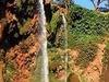 1347573433 438396543 3 Atlas Desert Tours Morocco Cheap Travel Camel Trekking Marrakesh