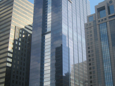 155 North Wacker