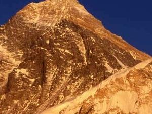 Everest Base Camp Trekking Photos