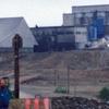 Heath Steele Mines