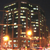 Pace University Graduate Center