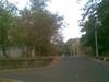 Kalpakkam Township