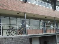 De La Salle College Malvern