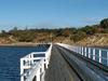 Victor Harbor Causeway