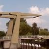 Nieuwegein Bridge