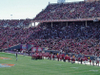 Panoramic View Of Cotton Bowl