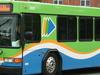 T T A Bus